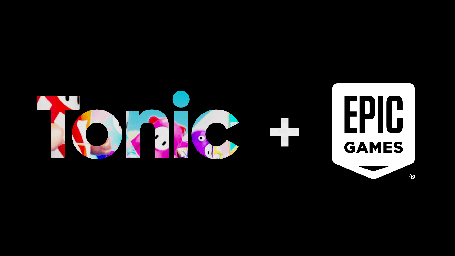 fall guys mediatonic epic games acquisition